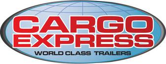 Cargo Express Trailers
