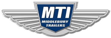 Middlebury Trailers Inc.